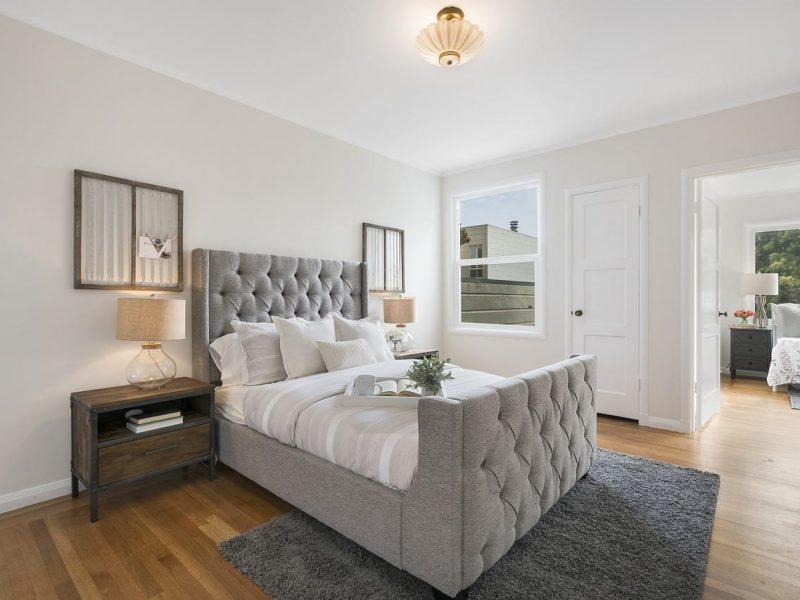 apartment-3306501_1280