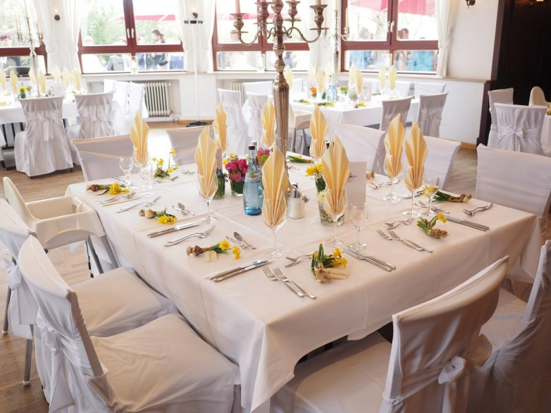 candles-catering-celebration-265920
