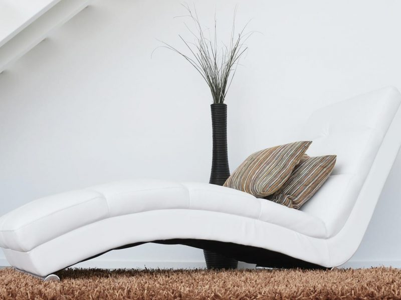 couch-447484_1280