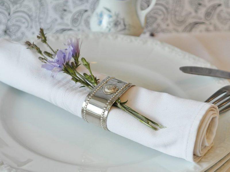 napkin-ring-2577635_1280