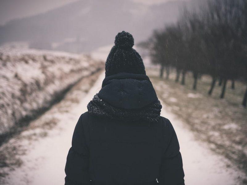 winter-690395_1280